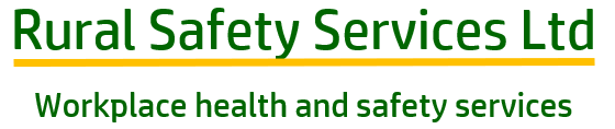 Rural Safety Services Ltd. Herefordshire