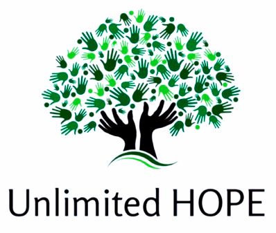 Unlimited HOPE, Inc.