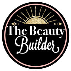 The Beauty Builder