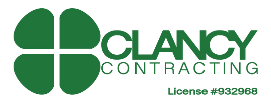 Clancy Contracting Services Inc