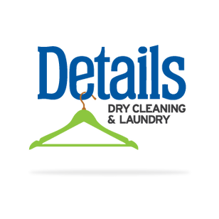 Details Dry Cleaning - Chesterton