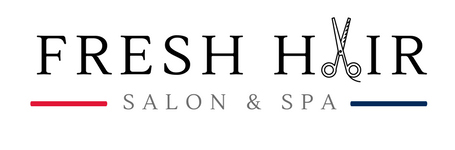Hair Fresh Salon and Spa