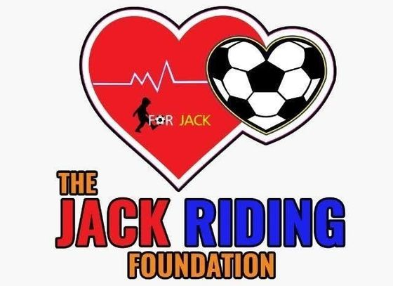 Wear A Kit For Jack Day