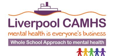 Liverpool CAMHS