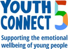 Parenting 2000 Youth Cnnect 5 Course