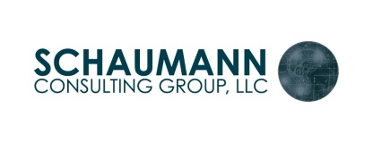Schaumann Consulting Group, LLC.