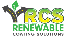 Renewable Coating Solutions