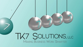 TK7 Solutions,LLC