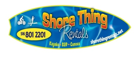 Shore Thing Rentals