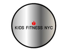 KIDS FITNESS NYC