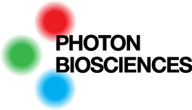 Photon Biosciences, LLC