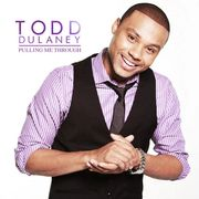 Todd Dulaney Your Great Name