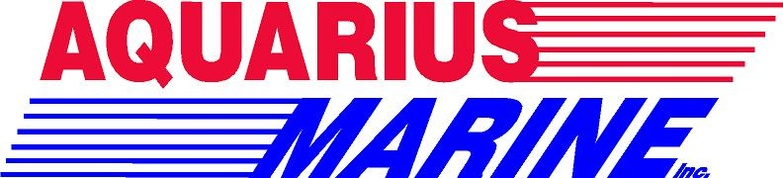 Aquarius Marine, Inc.