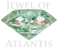 The Jewel of Atlantis