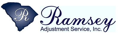 Ramsey Adjustment Service, Inc.