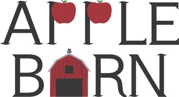 Apple Barn Orchard
