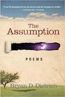 The Assumption Cover