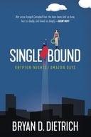 Single Bound Cover