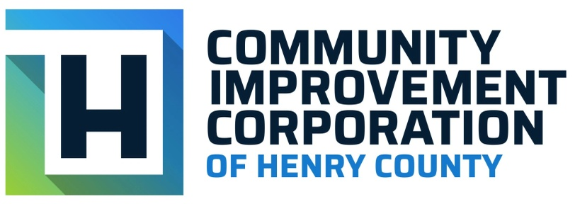Henry County CIC