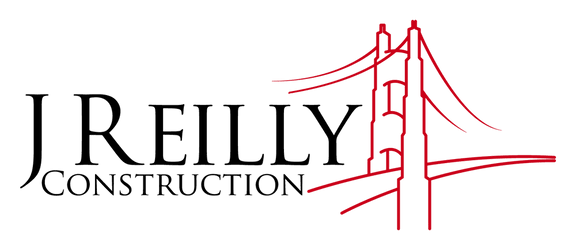 J Reilly Construction