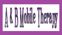 AB Mobile Therapy
