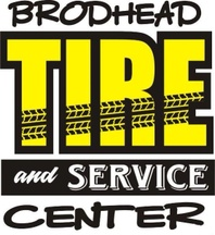 Brodhead Tire Center