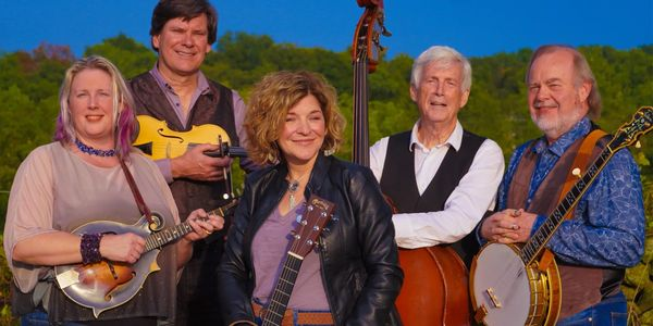 Valere Smith Valerie Smith & Liberty Pike Bluegrass, Acoustic, Country, Music, Musician, Band