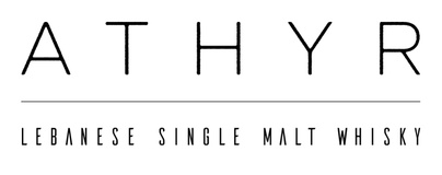 Athyr Single Malt Whisky