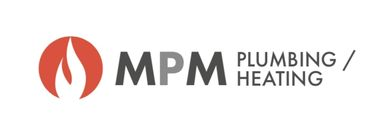 MPM Plumbing and Heating