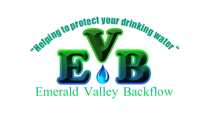 Emerald Valley Backflow