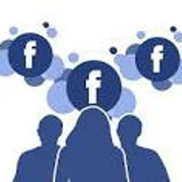 Groupe facebook   www.facebook.com/groups/psychologie.therapeutes.videoconference/