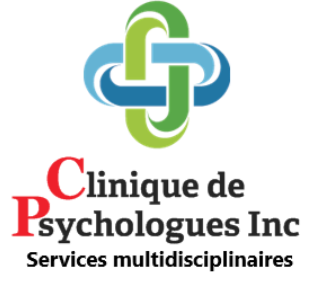 Clinique De Psychologues Inc, services multidisciplinaires