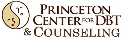 FAQ's Princeton Center for DBT and Counseling