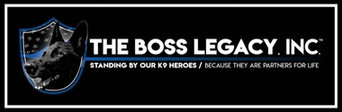 The Boss Legacy, Inc.