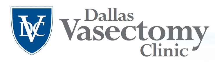 The Dallas Vasectomy Clinic
