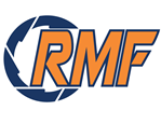 The RMF Security Group, LLC