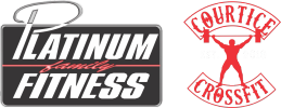 Platinum Family Fitness Est. 1992