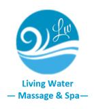 Living Water Massage and Spa