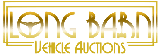 Long Barn Vehicle Auctions