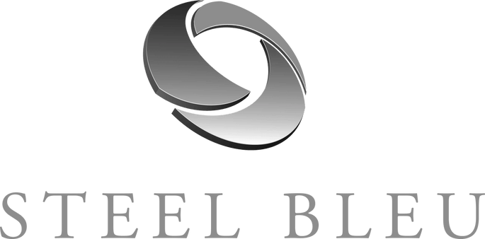 Steel Bleu Consulting