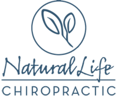 Natural Life Chiropractic
