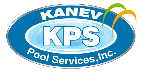 Kanev Pool Services,