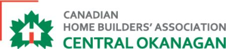 i am a member of the canadian home builders' association (chba)