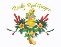 Really Reel Ginger