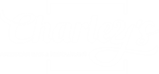 Charley's American Bar and Restaurant