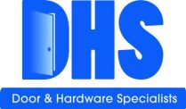 DHS Door And Hardware Specialist