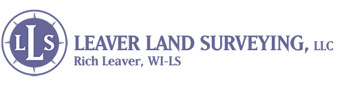 Leaver Land Surveying, LLC