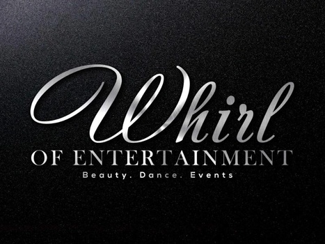 Whirl of Entertainment