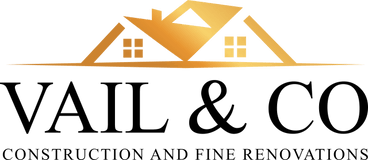 Vail & Co Construction and Fine Renovations