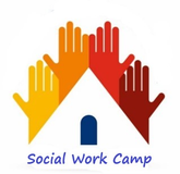 International Socialwork Summer Camp